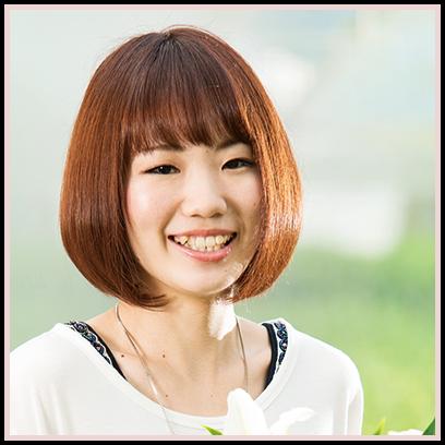 渡辺美香の画像 p1_21